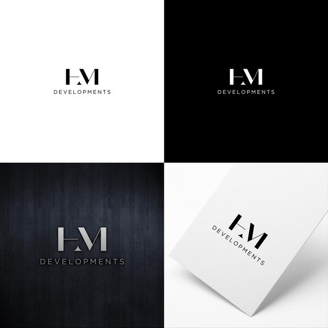 Gewinner-Design von V-XO