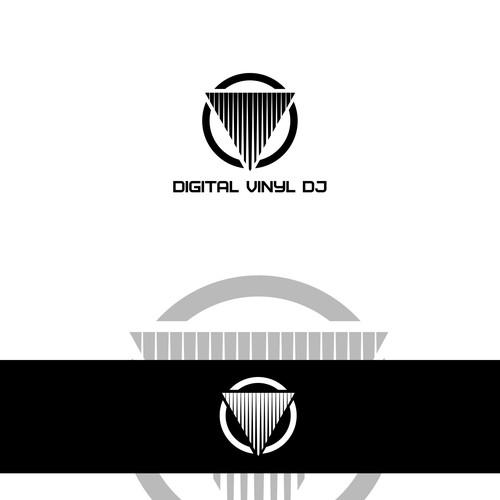 Runner-up design by Ekyrt