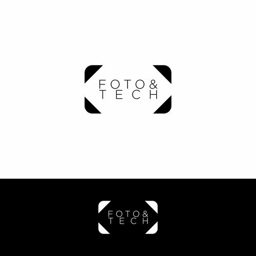 Diseño finalista de Yog,Art
