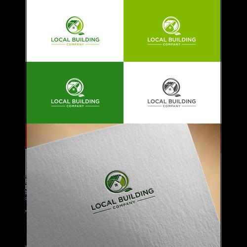 Design finalisti di to 030595