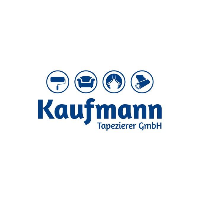 Diseño ganador de Grafik-Kartoffel