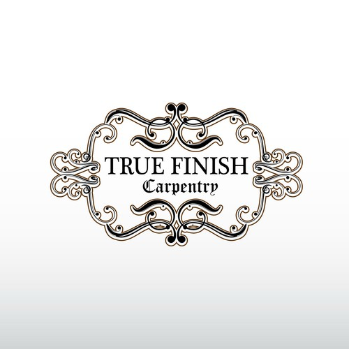 Runner-up design by emmy_sastra