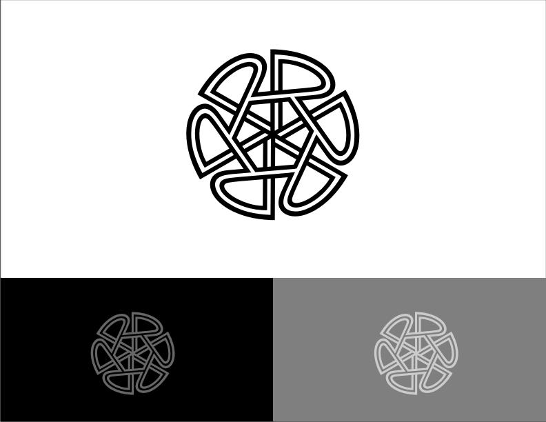 Diseño ganador de Oasys