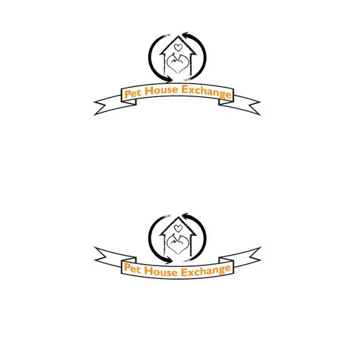 Runner-up design by Mors_y2k