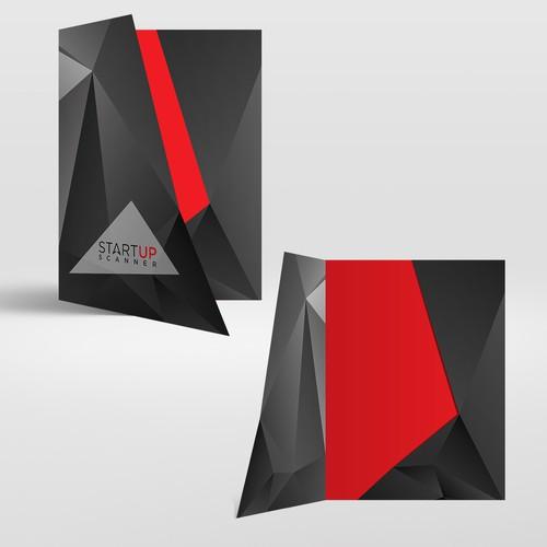 Design finalisti di threatik®