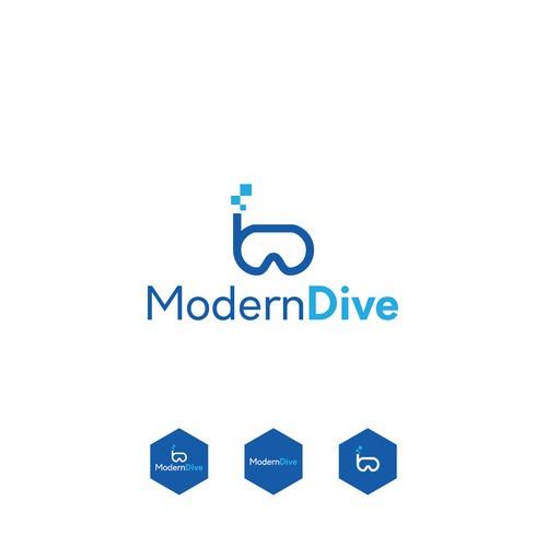 Design finalisti di Madae