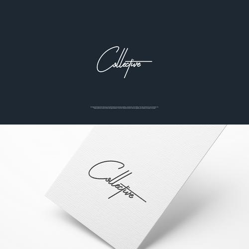 Runner-up design by Otibo™