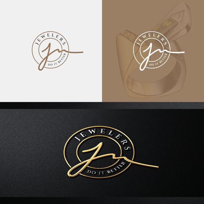 Winning design by Getar