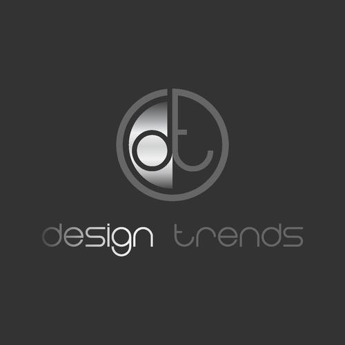 Design finalisti di d@rko666