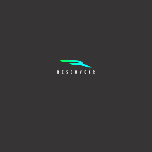Ontwerp van finalist redekurawa™