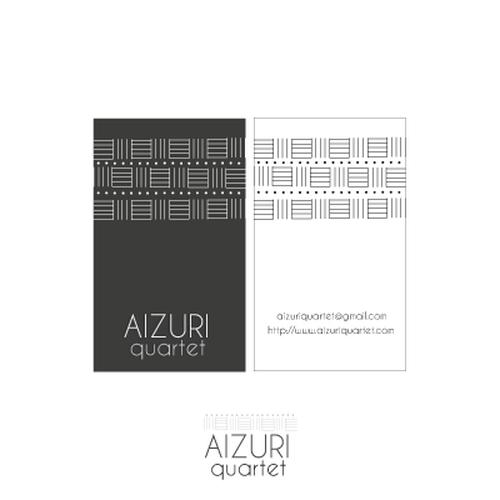 Diseño finalista de MiciPo