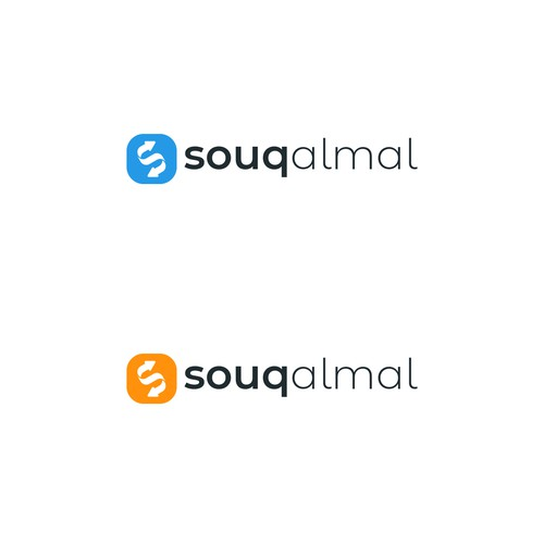 Runner-up design by SoulArt
