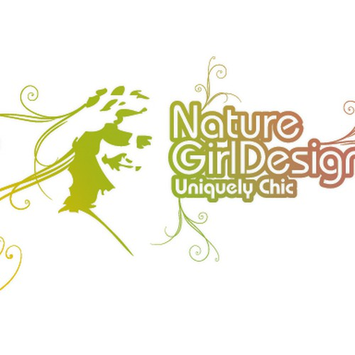 Design finalisti di egOcreative