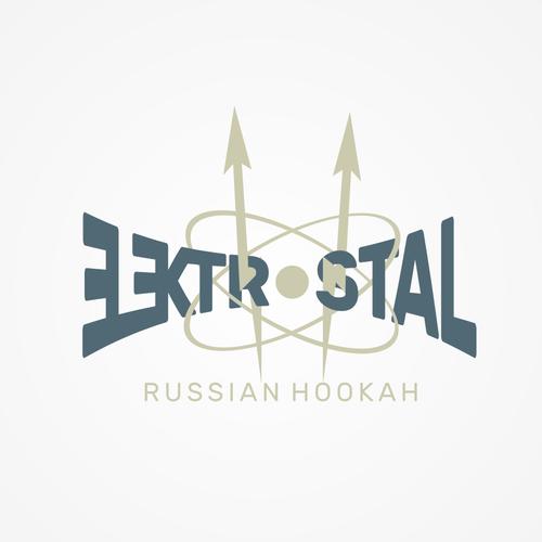 Zweitplatziertes Design von BRUKVAR