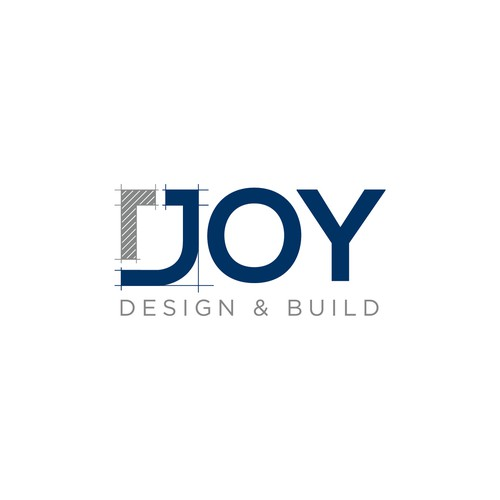 Zweitplatziertes Design von JELOVE