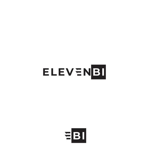Diseño finalista de S-Logo