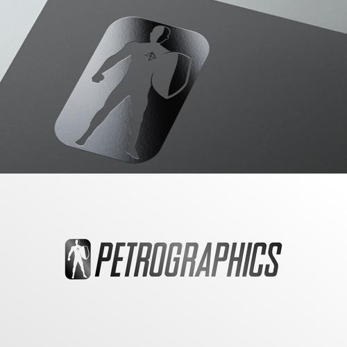 Runner-up design by Picit10