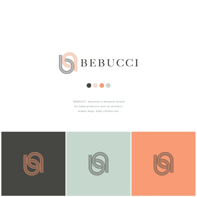 Design gagnant de Felipe Sánchez