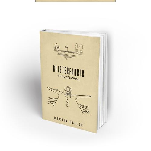 Design finalisti di Aaniyah.ahmed