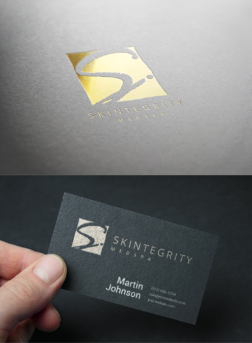 Winning design by Design61
