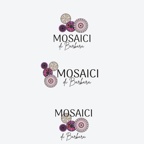 Design finalista por MashaM