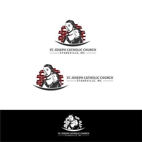 Runner-up design by freidofeira