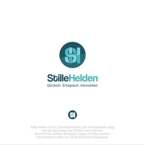 Runner-up design by app-designs