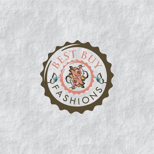 Design finalista por Hamda sakhia