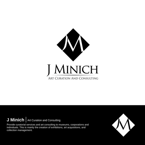 Meilleur design de Manjiw