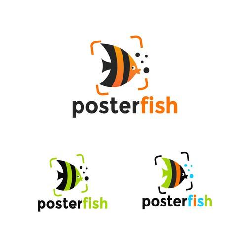 Diseño finalista de creative.bug