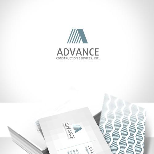 Design finalisti di Arkantal
