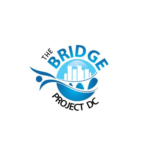 Design finalista por SiCoret