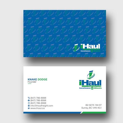 Design finalista por PAPRI802030
