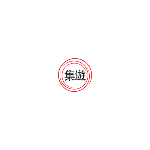 Runner-up design by mugomugorejekine