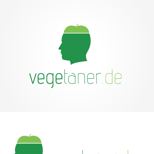 Diseño finalista de Emerge Designs™