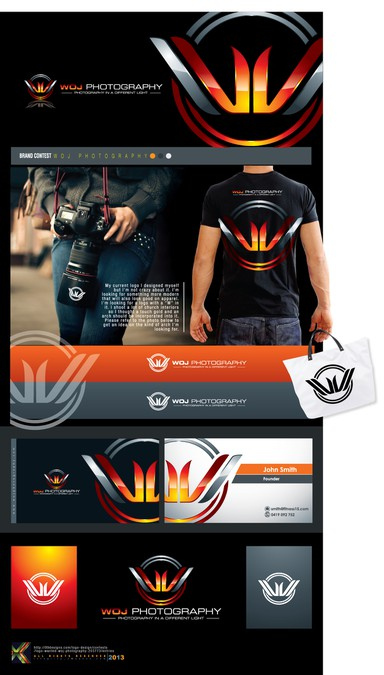 Winning design by iNTEGRiTY-X