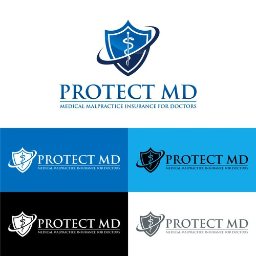 Medical Malpractice Insurance Logo  Logo Design Contest. Storage Units Sacramento Cheap Shared Hosting. Empire State Building Security. Selectquote Term Life Insurance. We Buy Houses Las Vegas United States Roofing. How To Grow Long Strong Nails. Sports Therapist Degree St Louis Chiropractor. Full Brazilian Laser Hair Removal. Sharepoint Help Desk Ticket System