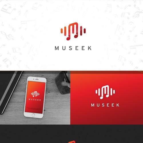 Design finalisti di openerdesigns