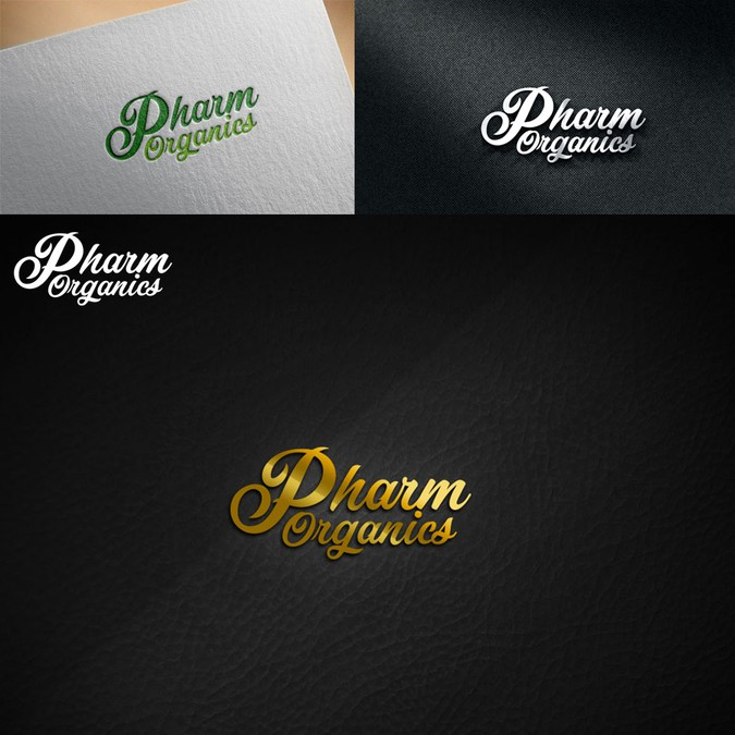 Winning design by tasyarin99