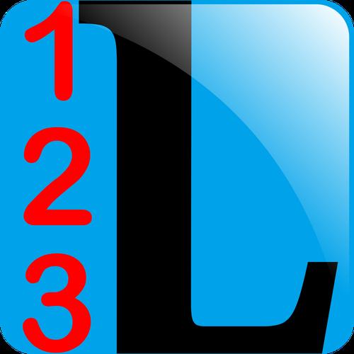 Runner-up design by mift