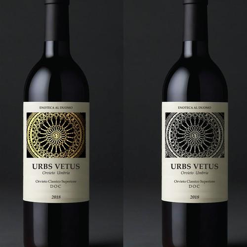 Diseño finalista de ivana milenkovic