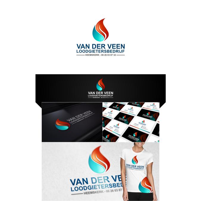 Design vincitore di B.V.B ✐⁹⁹
