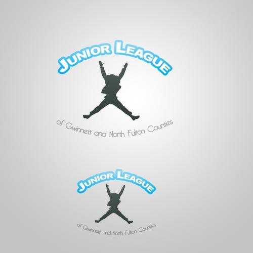 Runner-up design by AlinDesign
