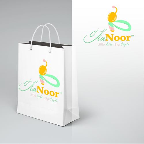 Design finalista por nim®
