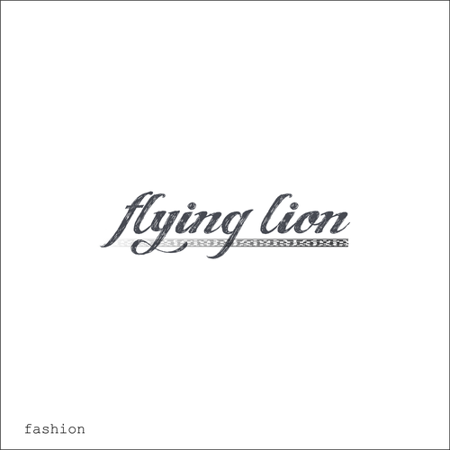 Meilleur design de Lintang Ara