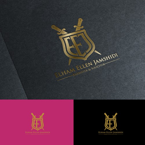 Runner-up design by OUM