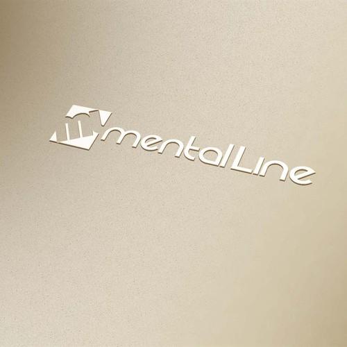 Runner-up design by Pixoblue Design