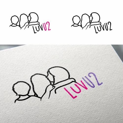 Diseño finalista de Tanya Grafica