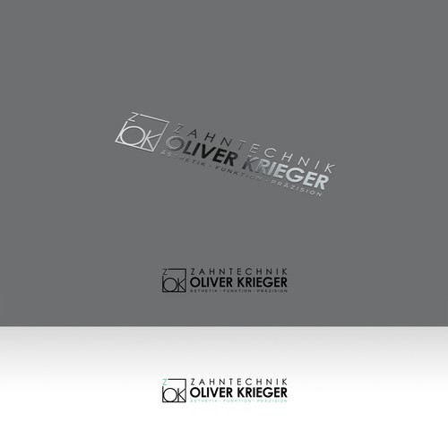 Runner-up design by Levro