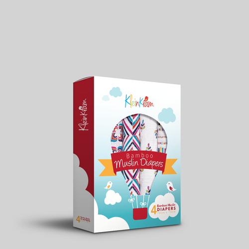 Diseño finalista de artiss03